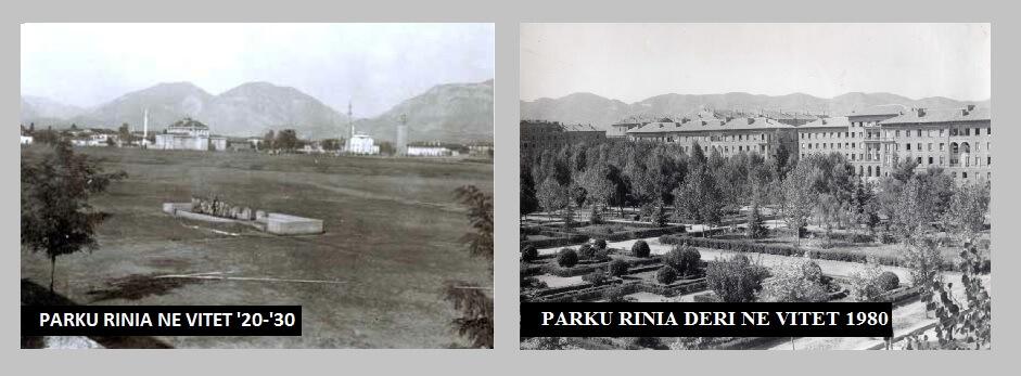 parku rinia foto e re web