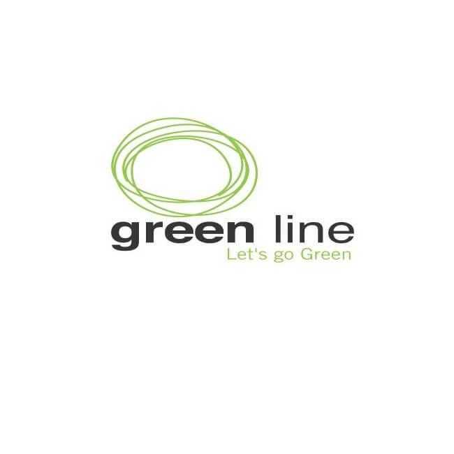 000-LOGO_GREEN_LINE_1_ (1)