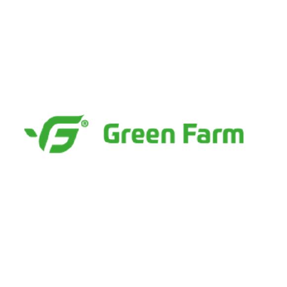 GreenFarma1