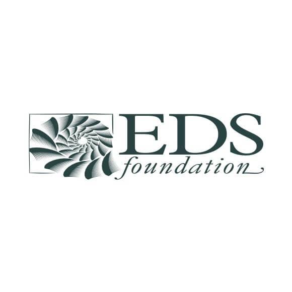 Logo_EDS (2)