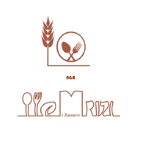 MULLIXHIU. logo