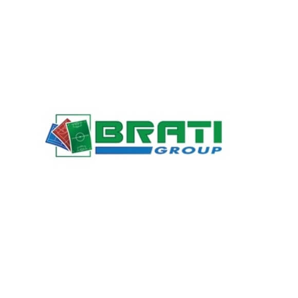brati group