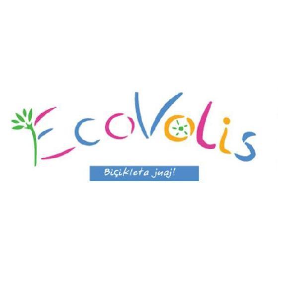 ecovolis logo