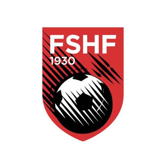 fshf logo