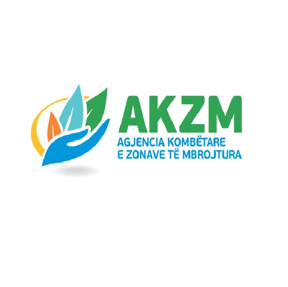 logo akzm