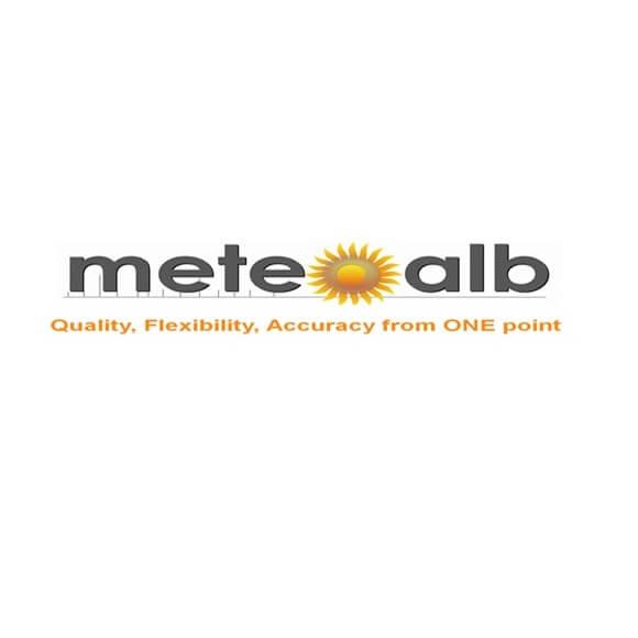 logo-meteoalb