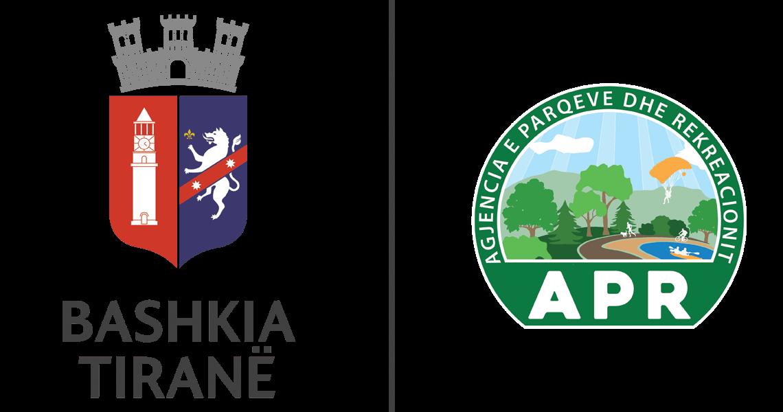 APR Tirana