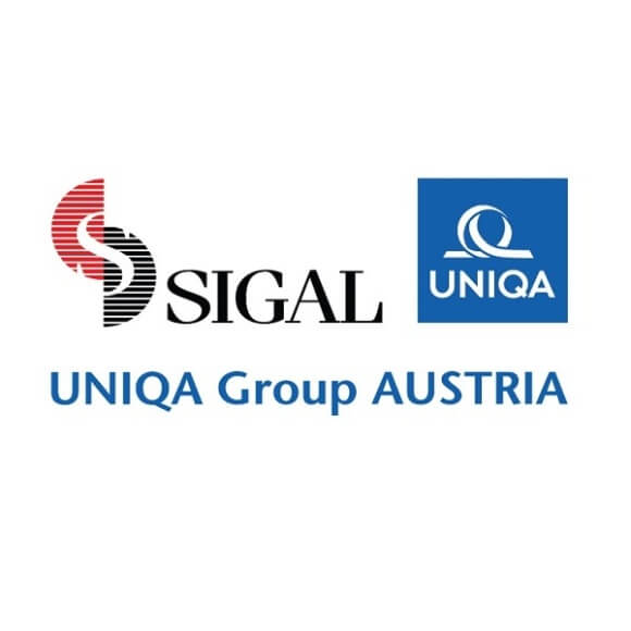 sigal logo