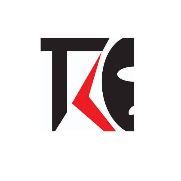 teatri ekperimental logo