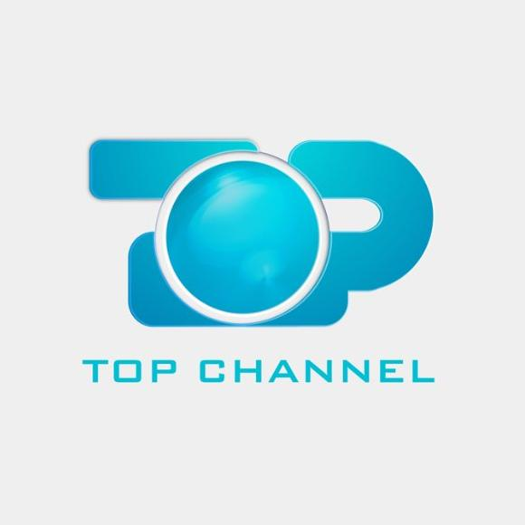 top-channel logo