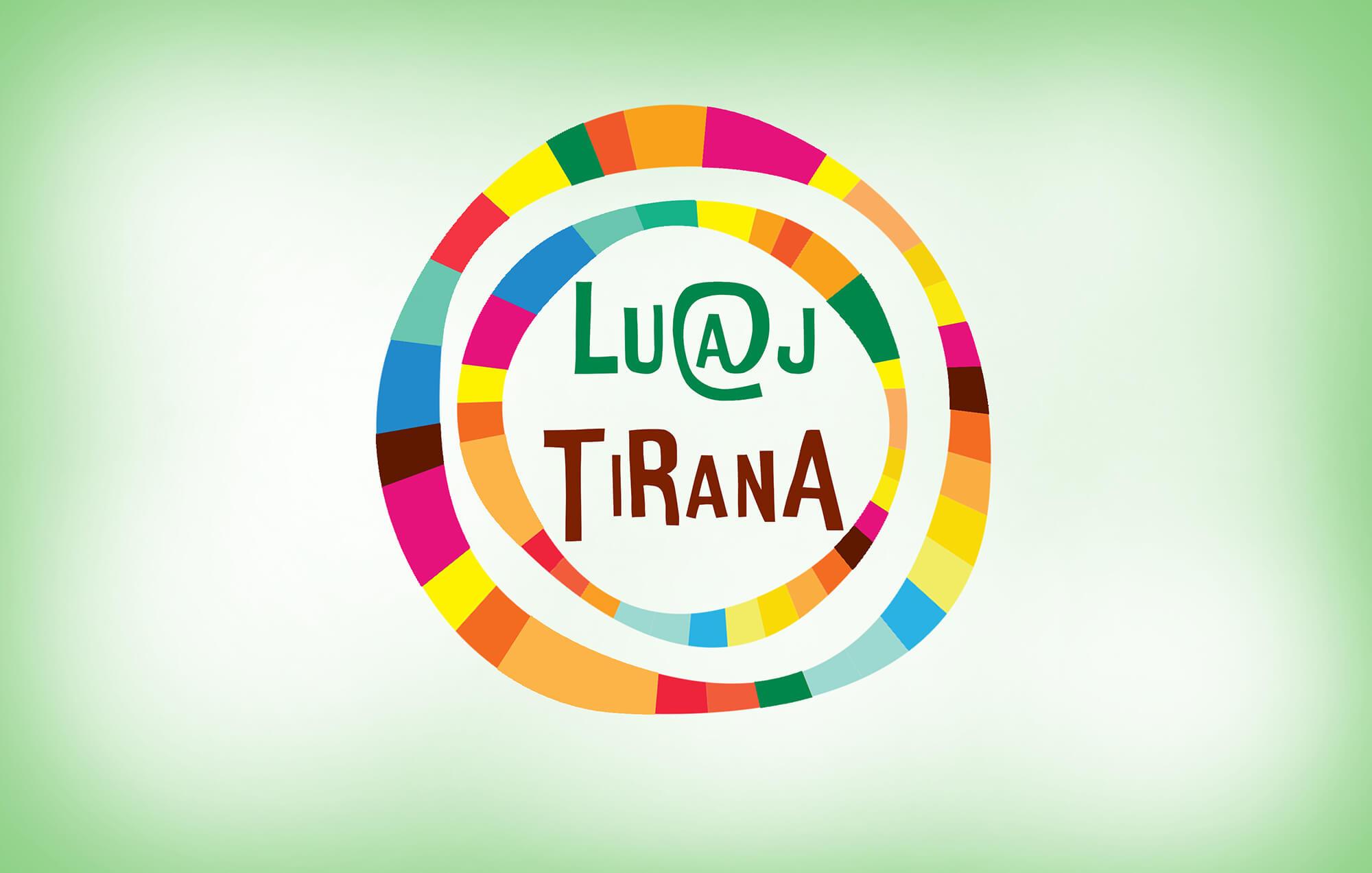 LUAJ_TIRANA copy