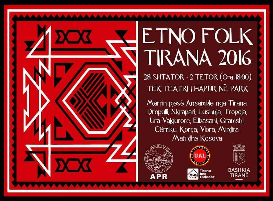 poster final etno