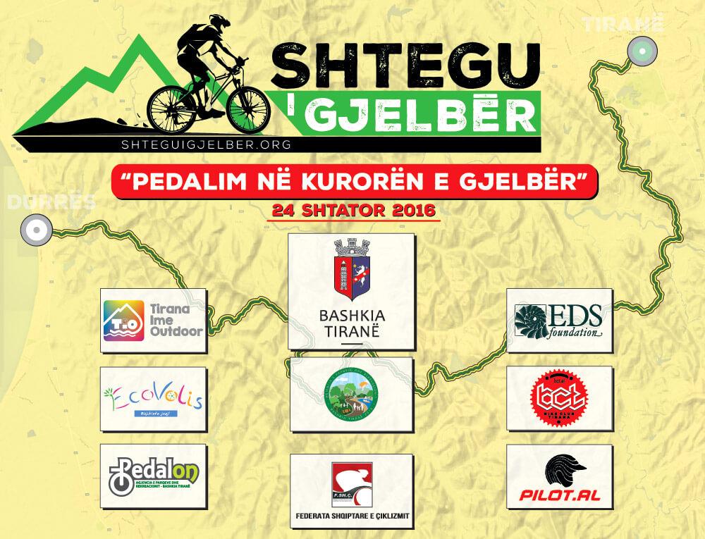 shtegu-i-gjelber-poster