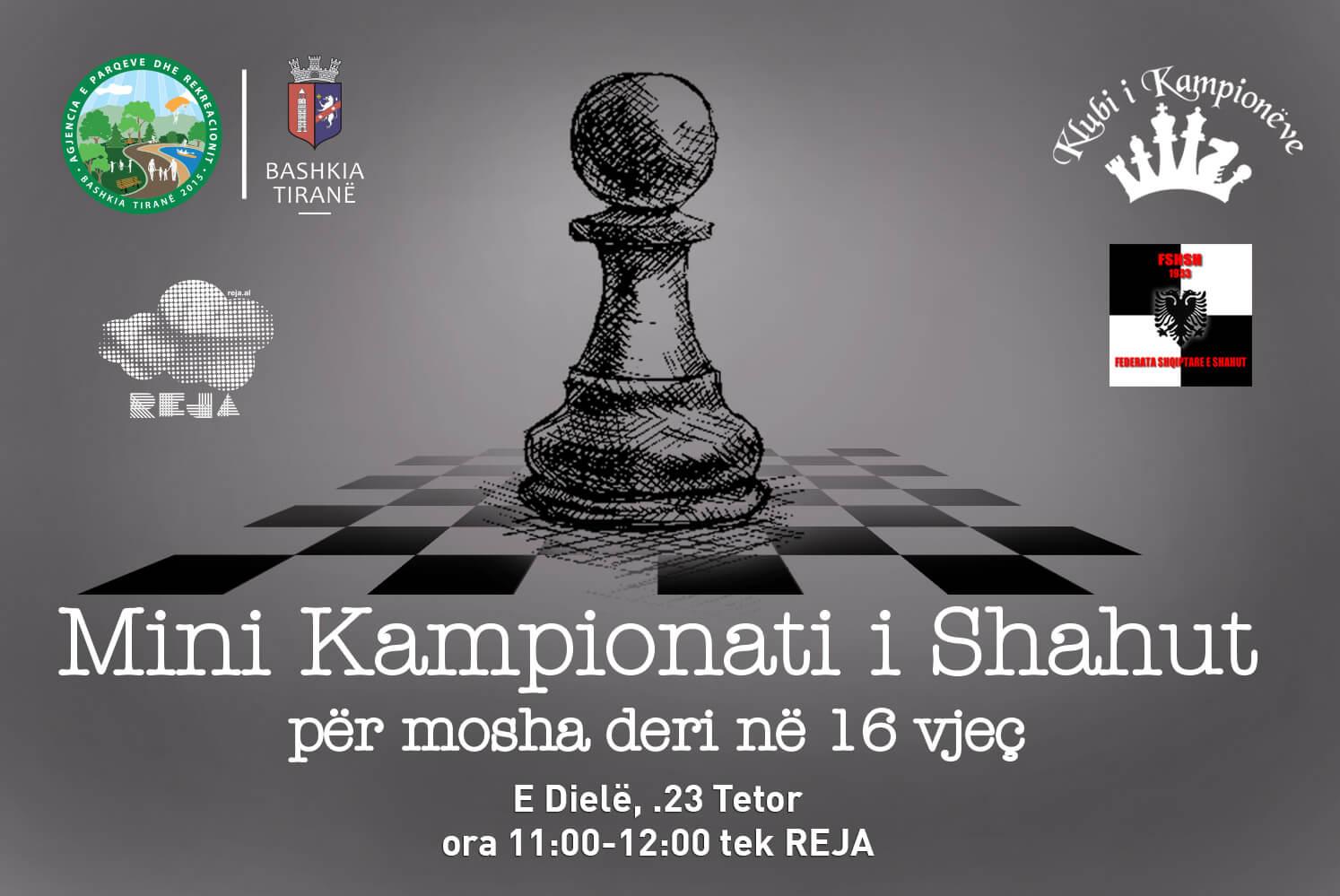 poster-shahu-tek-reja