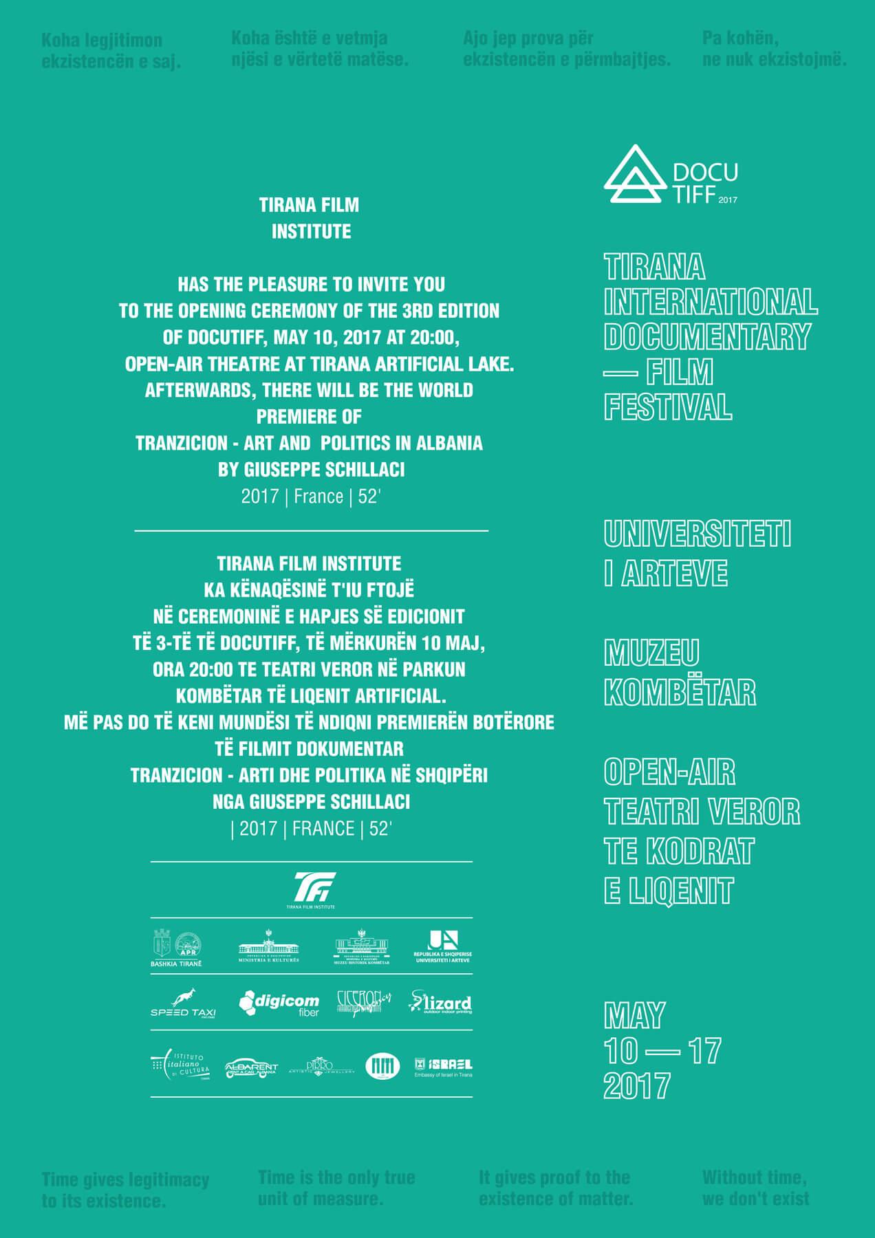 Ftesa-Elektronike-DocuTIFF-2017_shqip-eng